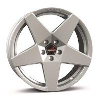 Borbet Velgen Brooklyn Wheels Tyres Velgen Autobanden