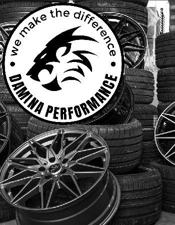 Merken Brooklyn Wheels Tyres Velgen Autobanden Specialist